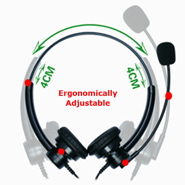 ergonomically-adjustable-01